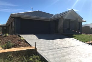 1-27 Tooze Circuit, North Rothbury, NSW 2335