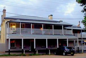 Flat 1/119 Wallace Street - LEASE PENDING, Braidwood, NSW 2622