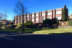 2/9-11 The Boulevard, Hillcrest, Tas 7320
