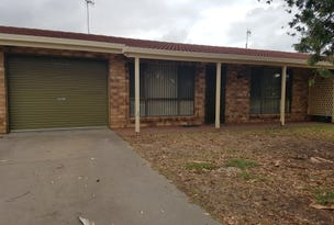Unit 2/2 Jones Street, Goolwa South, SA 5214