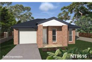 Lot 510 Kokang Street, Edgeworth, NSW 2285