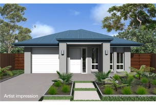Lot 20 Jennifer Court, Bucasia, Qld 4750