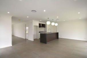 18 Rosemount Drive, Catherine Field, NSW 2557