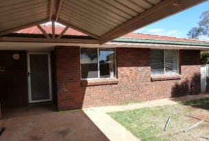 West Lamington, address available on request