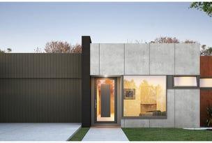 Lot 1113 Rosser Boulevard, Torquay, Vic 3228