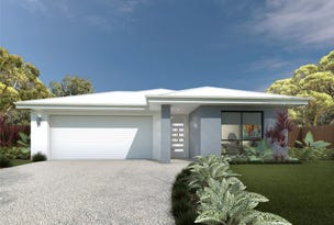 Lot 129 New Road, Creekside, Nambour, Qld 4560