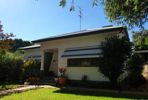 9 Bringagee Street, Griffith, NSW 2680