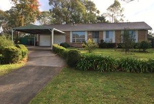 43 Bronzewing Street, Tahmoor, NSW 2573