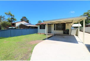 168 Elizabeth Bay Drive, Lake Munmorah, NSW 2259