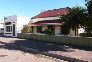 44 First Street, Quorn, SA 5433
