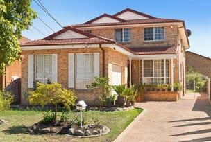 131 Chiswick Road, Greenacre, NSW 2190