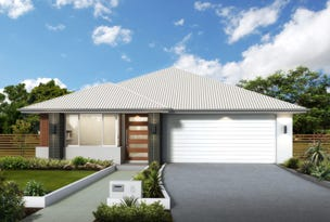 Lot 17/'East View Es Derrer Street, McDowall, Qld 4053