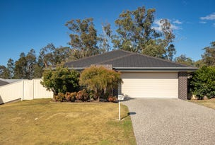 36 White Circuit, Gloucester, NSW 2422