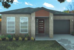209 Artemis Drive, Cranbourne East, Vic 3977