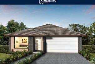 Lot 510 Brush Creek Estate, Edgeworth, NSW 2285