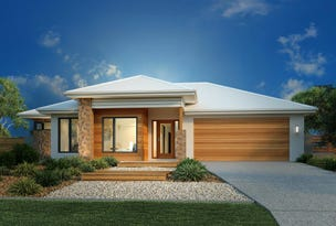 Lot 83 The Avenue's of Highfields, Highfields, Qld 4352