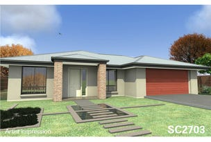 Lot 107 Scullin Street, Townsend, NSW 2463