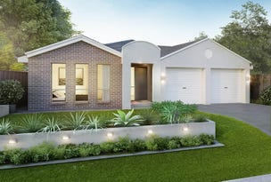 Lot 902 Yamuna Avenue 'Almond Grove', Munno Para West, SA 5115