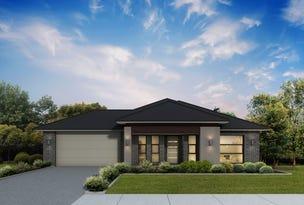 Lot 660 Belair Tce, Mount Barker, SA 5251