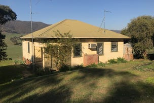 831 West Gilmore Road, Gilmore, NSW 2720