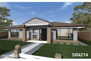 Lot 24 Racemosa Cct, South West Rocks, NSW 2431