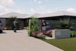 612 Aquila Circuit, Banksia Beach, Qld 4507