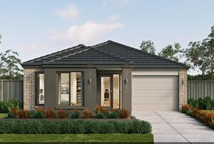 Lot 418 Warbler Street, Shannon Waters Estate, Bairnsdale, Vic 3875
