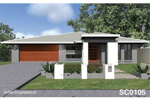 Lot 37 Mitchell Terrace, Warnervale, NSW 2259