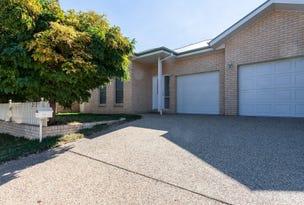 9 Stonehaven Circuit, Queanbeyan, NSW 2620