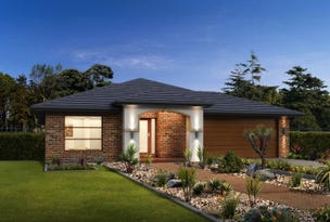 Lot 1108 Clifton Crescent (Whytesands), Cowes, Vic 3922