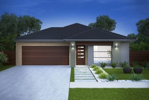 Lot1150 Thornhill park Estate, Rockbank, Vic 3335