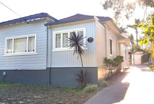 1/27 Buruda Street, Mayfield, NSW 2304