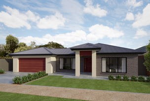 Lot 446 Hudson Road, Seaford Heights, SA 5169