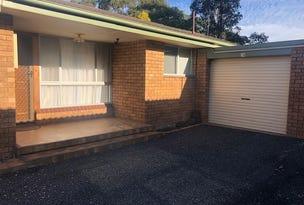 14/1 Spence Street, Taree, NSW 2430