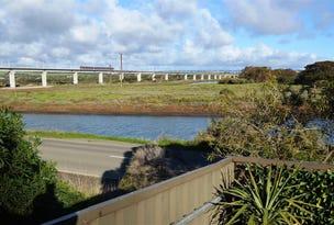 11/82-84 River Road, Port Noarlunga, SA 5167