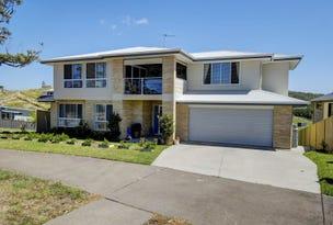 20 Eastern Valley Way, Tallwoods Village, NSW 2430