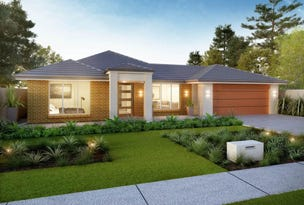Lot 310 Bracken Avenue 'Brookmont', Andrews Farm, SA 5114