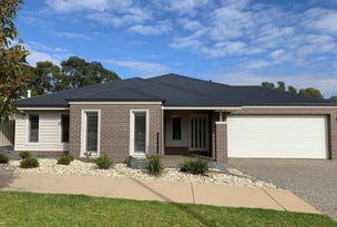 173 Pickworth St, Thurgoona, NSW 2640
