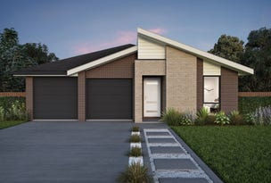 Lot 15 Gasnier Avenue, North Kellyville, NSW 2155