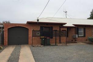 12 Plenty Street, Port Pirie, SA 5540