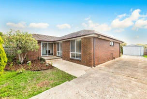 1191 Murradoc Road, St Leonards, Vic 3223