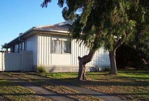 53 Waratah Crescent, Portland North, Vic 3305