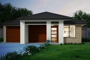 Lot 1 (54) Penong Avenue, Camden Park, SA 5038