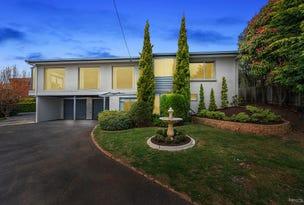 5 Illalangi Drive, East Devonport, Tas 7310