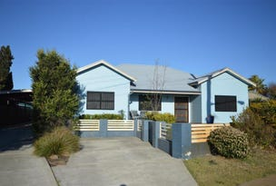1/986 Nelson Bay Road, Fern Bay, NSW 2295