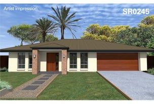 Lot 551 Ballina Heights Estate, Cumbalum, NSW 2478