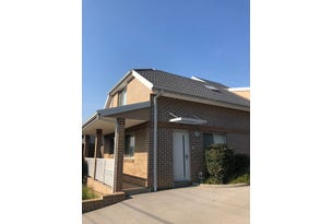 1/10-12 Canberra Street, Oxley Park, NSW 2760