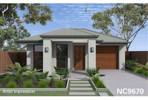 Lot 35a Argyle Street, Mullumbimby, NSW 2482