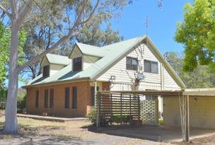 435 Catherine Field Road, Catherine Field, NSW 2557