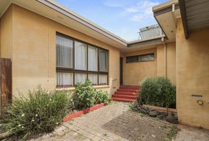 27A Happy Valley Drive, Sunset Strip, Vic 3922